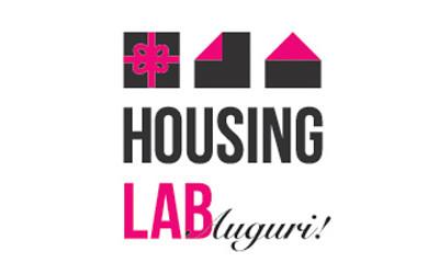 housinglab auguri