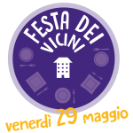 festadeivicini_logoviola02-2