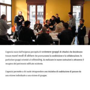 agenzia_integrale2