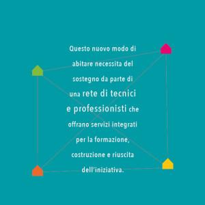 agenzia_integrale3