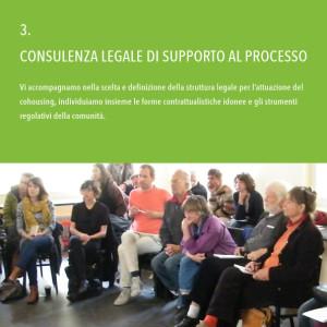 agenzia_integrale7
