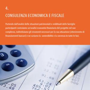 agenzia_integrale8