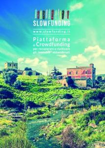 Slowfunding 1