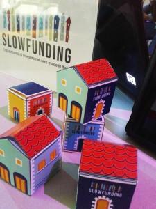 Slowfunding 2