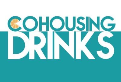 cohousing drinks_
