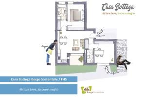 casa-bottega-figino_page_1