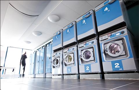 cohousing-e-abitare-sociale-la-lavanderia-condominiale-di-electrolux