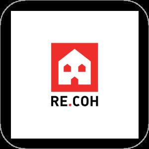 recoh_logo