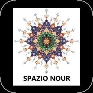 spazio_nour_logo