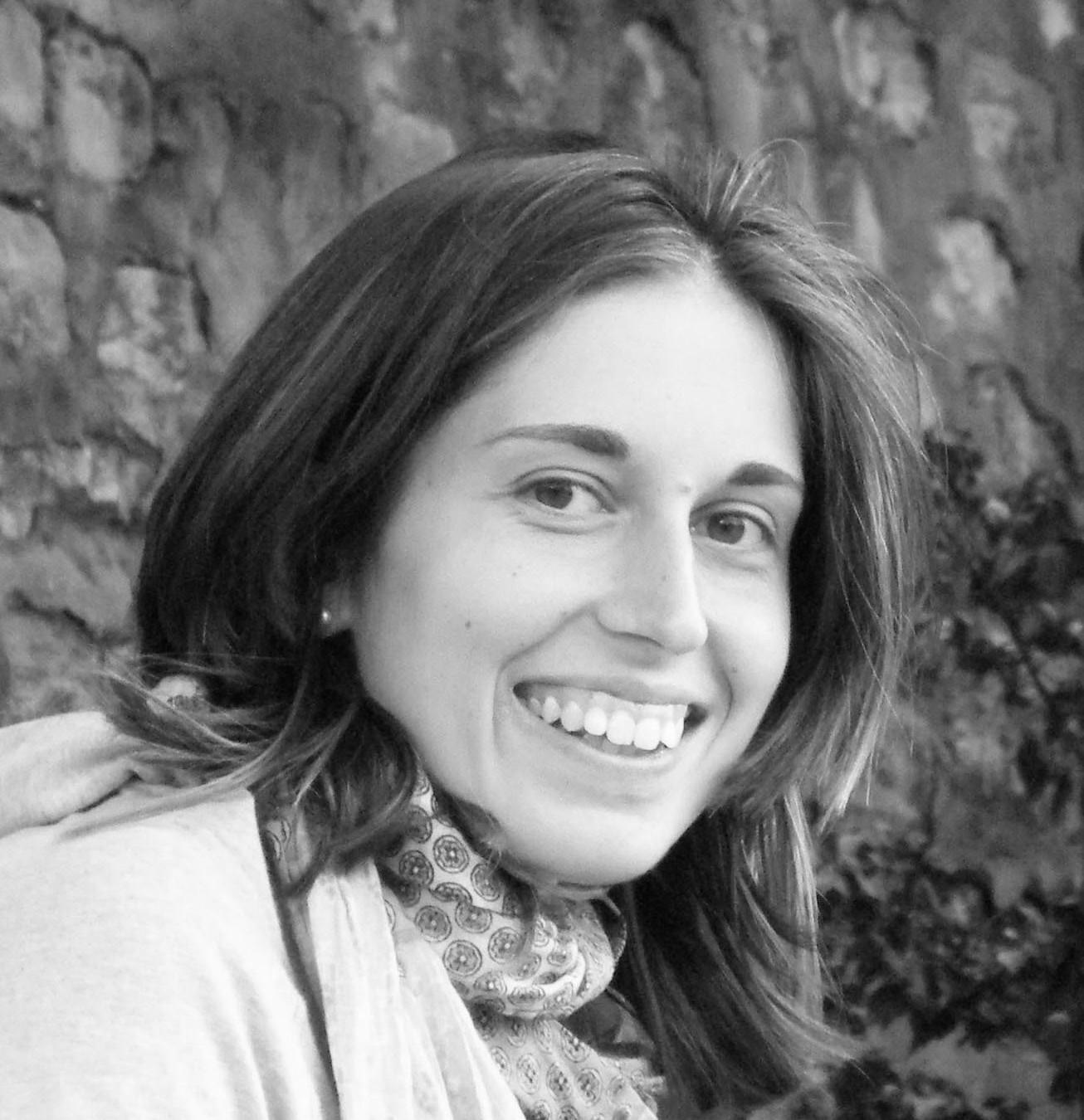 Chiara Gambarana