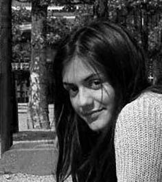 Eleonora Brambilla
