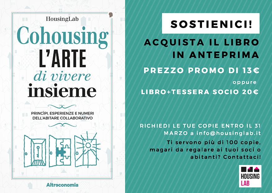 sostienici_il-cohousing-in-italia_