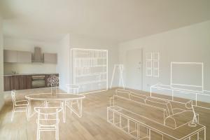 living-cucina2-1