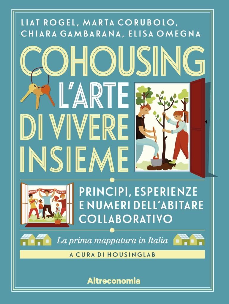 singloacopertina_covercohouse-771x1024