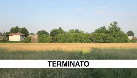 COHOUSING – CORMANO (MI)