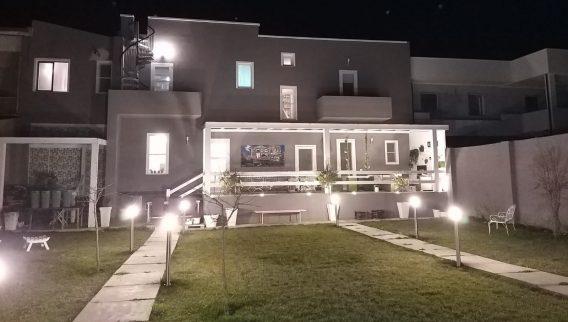 Progetto CASA_Cohousing in Affitto – SAMASSI